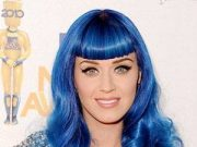 10 Top Shampoo Options for Blue Hair
