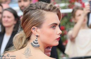 The A-List's Favorite Piercer Reveals Everything
