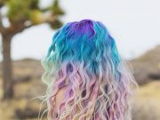 The 11 Best Shampoos for Mermaid Hair to Keep It Vibrant