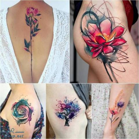Tattoo Prices Guide How Much Do Tattoos Cost , Beauty Magazine