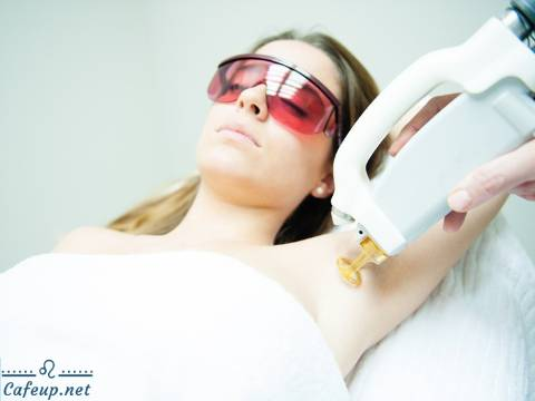 Everything You Need to Know Before Trying Laser Hair Removal