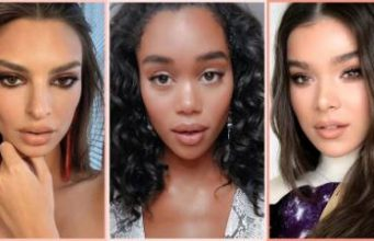 The Best Nude Lipstick for Every Skin Type