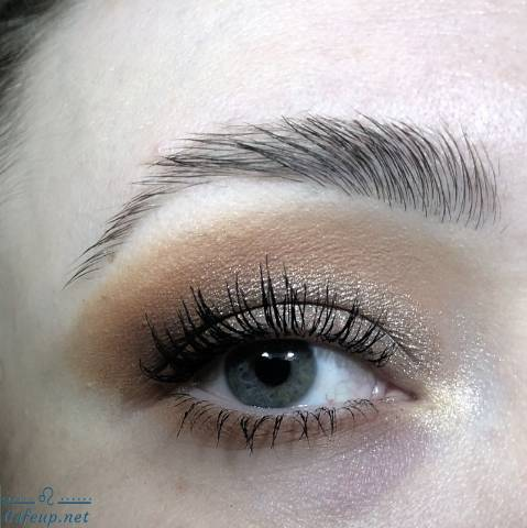 This Redditor Just Masterfully Broke Down Makeup For Hooded Eyes