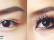 THE BEST MAKEUP TRICKS AND TECHNIQUES FOR HOODED EYES