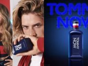 Awaken all senses with Tommy Now