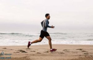 5 Delicacies You Should Avoid After Exercise