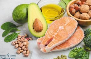 You Should Eat More Fat To Lose Weight Effectively!