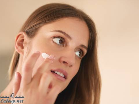 5 Tips Instant Acne Treatment At Home