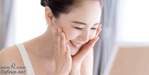 20 Skin Care Tips most people overlook