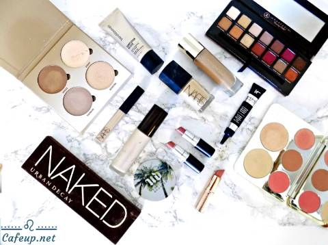 These reasons show that investment in high-end cosmetics is worth it
