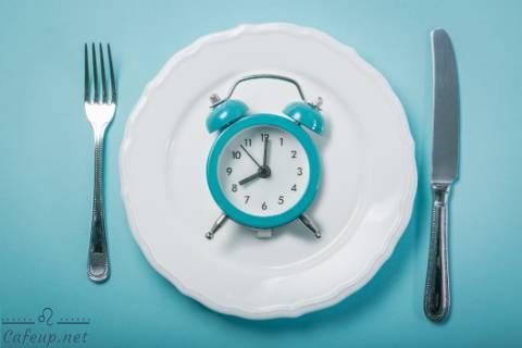 Fasting helps prevent disease, improve health. Do you believe it?
