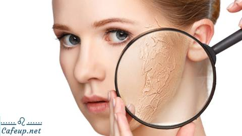 Hard-Working Skincare But The Skin Still Dull Poor Vitality