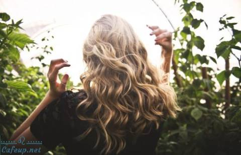 Natural home remedies to grow hair faster