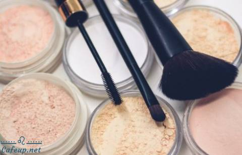 5 minimalist makeup looks to get inspired