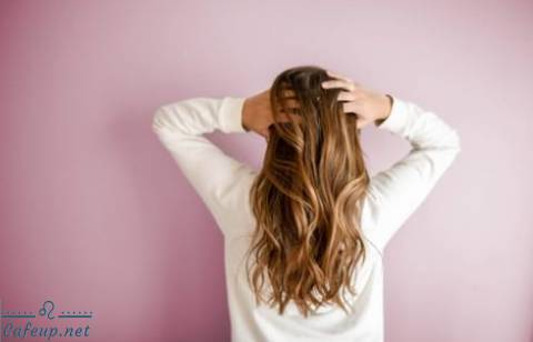 How to strengthen your hair by minimizing the damage?