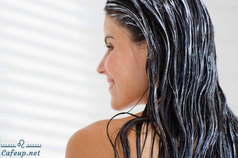 Suggestions on how to protect your glamorous Asian hair