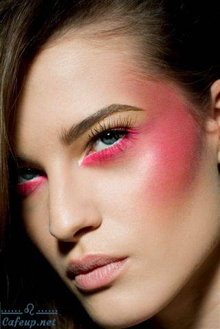 Makeup does not need to apply lipstick, but your face is still radiant thanks to this secret