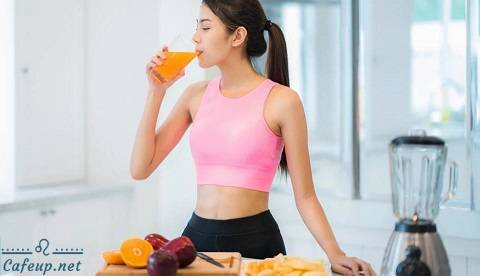 Tips to lose weight without losing muscle fat