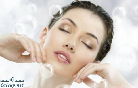 Try out Oxygen facial for naturally glowing skin