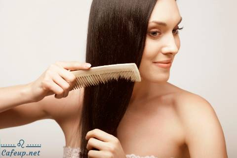 How To Grow Your Hair Really Fast Within 2 weeks