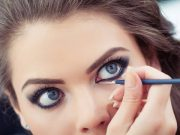 Makeup Mistakes That Make Your Eyes Look Smaller