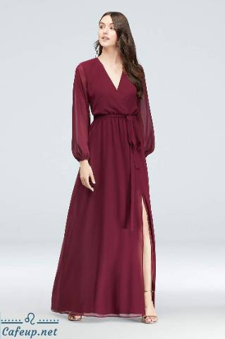 What To Wear Dress Code On Wedding Occasion