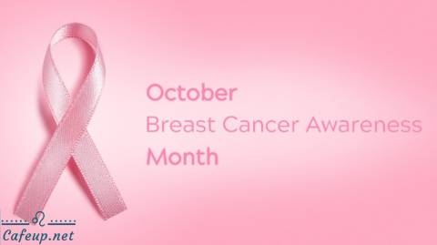 Fashion brands raise awareness about breast cancer