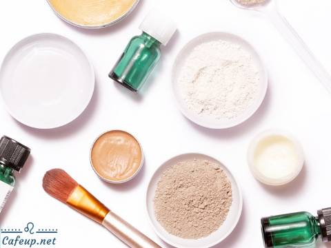 Why Are Parabens & Sulfates Bad?