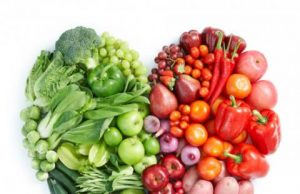 7 Foods that Help You Reduce The Harmful Effects of Air Pollution