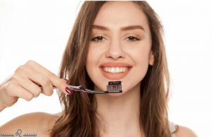 Activated Charcoal for Teeth Whitening: Does It Work?