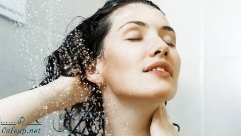 Why Is Your Hair So Oily Despite Frequent Washing It?