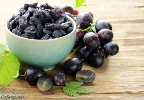Cancer-Fighting Foods: Foods That Help Prevent Cancer and Beautifying