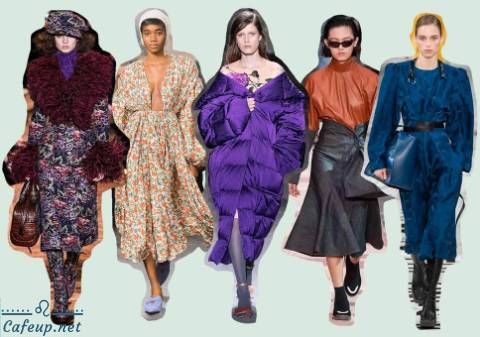 The Best Fashion Ad Campaigns of Fall 2019