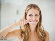 Most Common Dental Hygiene Mistakes