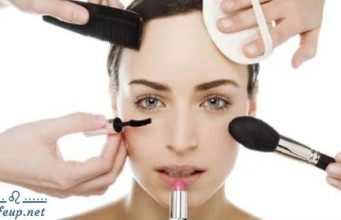 Harmful Effects Of Cosmetics On Your Health